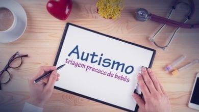 autismo - triagem precoce de bebes (1)