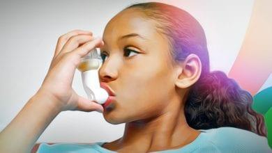 dispositivos aerossolterapia (2)