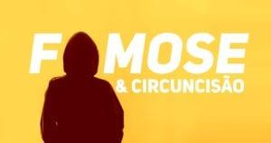 Fimose e circuncisao - pediatria