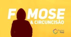 Fimose e circuncisao - pediatria social