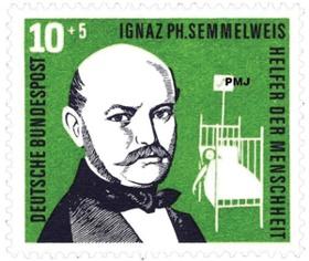 selo ignaz semmelweis