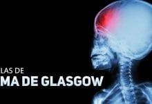 PORTALPED - Escalas de Coma de Glasgow
