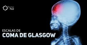 PORTALPED - Escalas de Coma de Glasgow - social