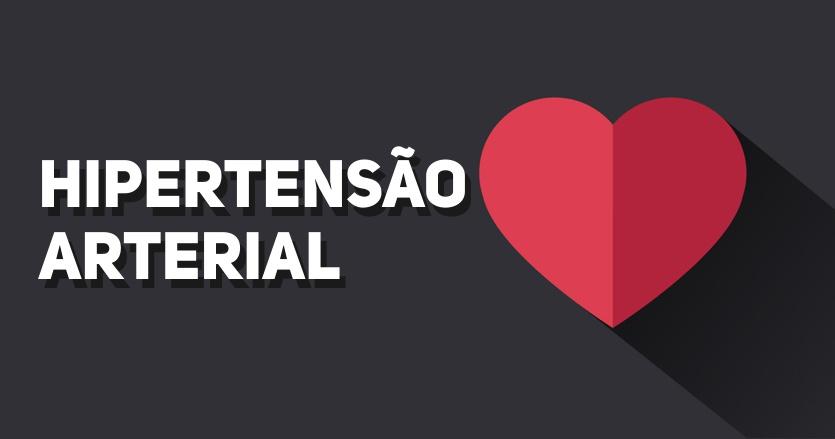 PORTALPED - Hipertensao arterial