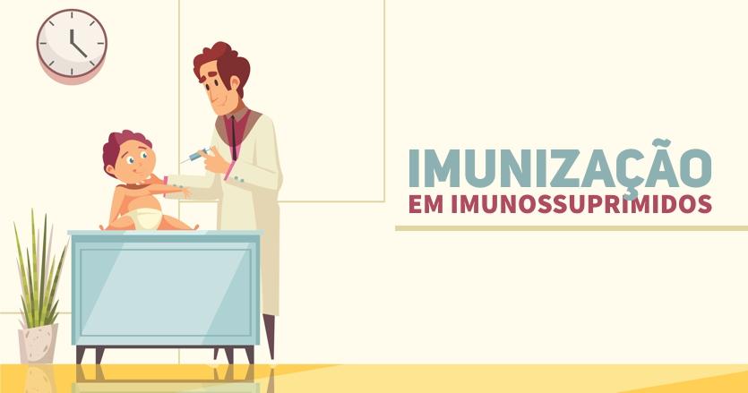 PortalPed - Imunizacao em imunossuprimidos 2