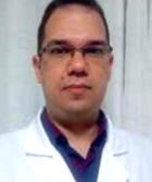 Victor Santana Santos