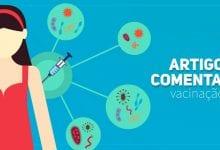 PortalPed - Artigo comentado vacinacao infantil
