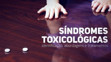 PortalPed - Sindromes Toxicologicas - versão B