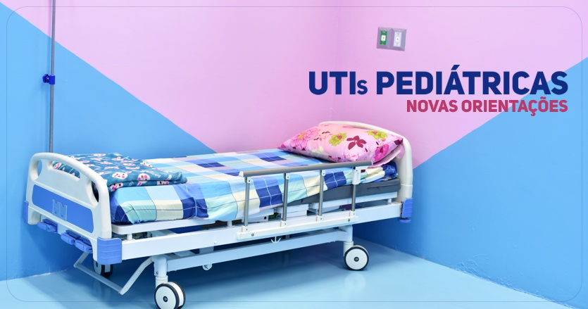 PortalPed - UTIs pediatricas - Novas Orientacoes