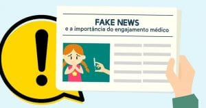 PORTALPED - combate as fake news