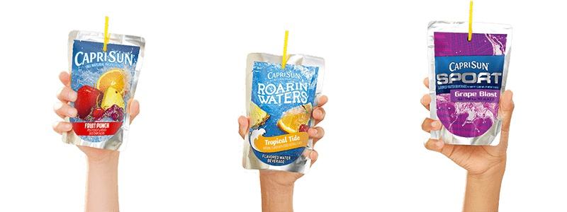 PortalPed - embalagens de sucos para criancas nos estados unidos