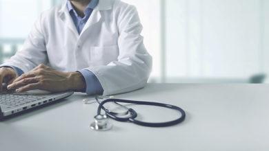 Médicos_tratamentos_ineficazes